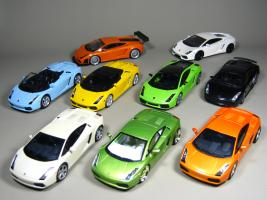 Прикрепленное изображение: 1 Lamborghini (6).jpg