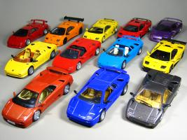 Прикрепленное изображение: 1 Lamborghini (5).jpg