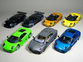 Прикрепленное изображение: 1 Lamborghini (8).jpg
