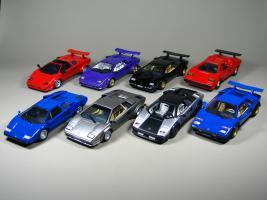 Прикрепленное изображение: 1 Lamborghini (4).jpg