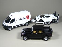 Прикрепленное изображение: 1 Lamborghini.jpg
