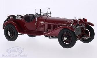 Прикрепленное изображение: Alfa Romeo 6C 1750 Gran Sport 1930 darkred.png