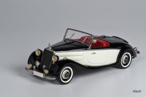 Прикрепленное изображение: Mercedes-Benz W136 1937 170 V Roadster Кузнецов 043 1.jpg