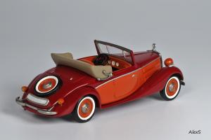 Прикрепленное изображение: Mercedes-Benz W136 1937 170 V Cabriolet A Кузнецов 058 2.jpg