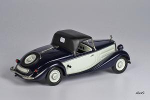 Прикрепленное изображение: Mercedes-Benz W136 1937 170 V Roadster Кузнецов 047 2.jpg