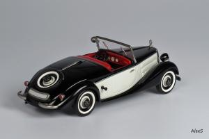 Прикрепленное изображение: Mercedes-Benz W136 1937 170 V Roadster Кузнецов 043 2.jpg