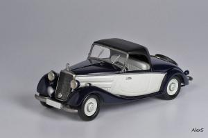 Прикрепленное изображение: Mercedes-Benz W136 1937 170 V Roadster Кузнецов 047 1.jpg