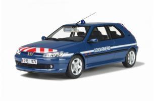 Прикрепленное изображение: peugeot-306-gendarmerie-bri.jpg