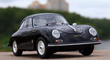 Прикрепленное изображение: Porsche 356 coupe (28).jpg