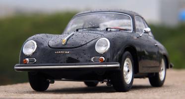Прикрепленное изображение: Porsche 356 coupe (23).jpg