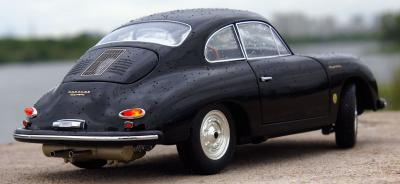 Прикрепленное изображение: Porsche 356 coupe (29).jpg