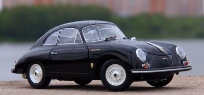 Прикрепленное изображение: Porsche 356 coupe (25).jpg