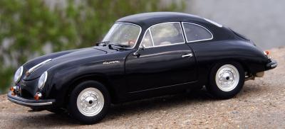 Прикрепленное изображение: Porsche 356 coupe (21).jpg