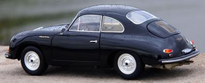 Прикрепленное изображение: Porsche 356 coupe (22).jpg