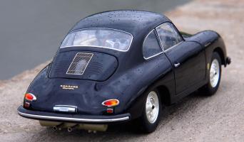 Прикрепленное изображение: Porsche 356 coupe (24).jpg