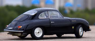 Прикрепленное изображение: Porsche 356 coupe (26).jpg