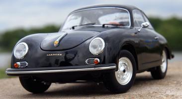 Прикрепленное изображение: Porsche 356 coupe (30).jpg