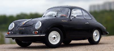 Прикрепленное изображение: Porsche 356 coupe (27).jpg