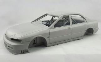 Прикрепленное изображение: om_Honda-Accord-CD6_sample.jpg