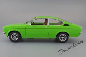 Прикрепленное изображение: Opel Kadett C Coupe Minichamps 180045620_03.jpg