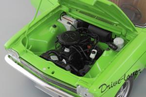 Прикрепленное изображение: Opel Kadett C Coupe Minichamps 180045620_13.jpg