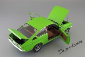 Прикрепленное изображение: Opel Kadett C Coupe Minichamps 180045620_09.jpg