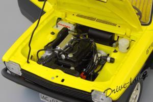 Прикрепленное изображение: Opel Kadett C Coupe GT-E Minichamps 180045621_13.jpg