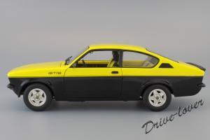 Прикрепленное изображение: Opel Kadett C Coupe GT-E Minichamps 180045621_03.jpg