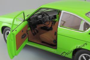 Прикрепленное изображение: Opel Kadett C Coupe Minichamps 180045620_11.jpg