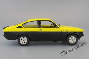 Прикрепленное изображение: Opel Kadett C Coupe GT-E Minichamps 180045621_04.jpg