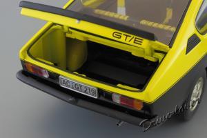 Прикрепленное изображение: Opel Kadett C Coupe GT-E Minichamps 180045621_10.jpg