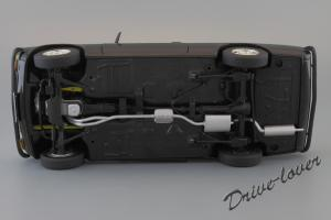Прикрепленное изображение: Opel Kadett C Coupe GT-E Minichamps 180045621_14.jpg