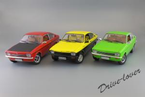 Прикрепленное изображение: Opel Kadett C-SR-GTE Minichamps_01.jpg