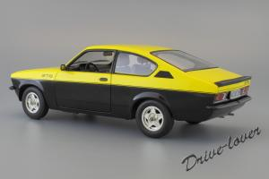 Прикрепленное изображение: Opel Kadett C Coupe GT-E Minichamps 180045621_08.jpg