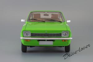 Прикрепленное изображение: Opel Kadett C Coupe Minichamps 180045620_05.jpg