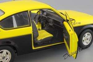 Прикрепленное изображение: Opel Kadett C Coupe GT-E Minichamps 180045621_12.jpg