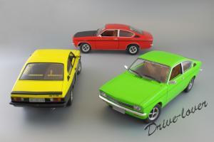 Прикрепленное изображение: Opel Kadett C-SR-GTE Minichamps_02.jpg
