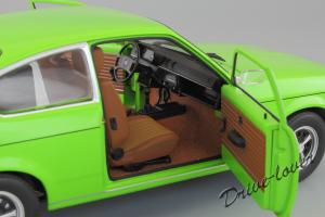 Прикрепленное изображение: Opel Kadett C Coupe Minichamps 180045620_12.jpg