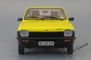 Прикрепленное изображение: Opel Kadett C Coupe GT-E Minichamps 180045621_05.jpg