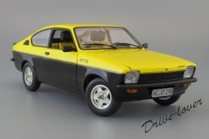Прикрепленное изображение: Opel Kadett C Coupe GT-E Minichamps 180045621_02.jpg