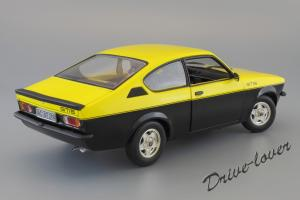 Прикрепленное изображение: Opel Kadett C Coupe GT-E Minichamps 180045621_07.jpg