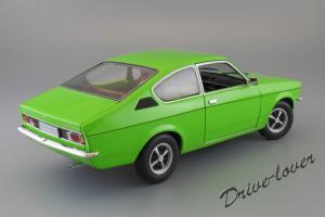 Прикрепленное изображение: Opel Kadett C Coupe Minichamps 180045620_07.jpg