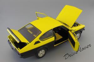 Прикрепленное изображение: Opel Kadett C Coupe GT-E Minichamps 180045621_09.jpg