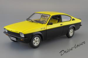 Прикрепленное изображение: Opel Kadett C Coupe GT-E Minichamps 180045621_01.jpg