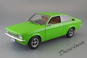 Прикрепленное изображение: Opel Kadett C Coupe Minichamps 180045620_01.jpg
