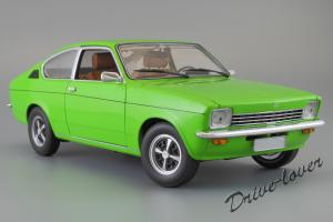 Прикрепленное изображение: Opel Kadett C Coupe Minichamps 180045620_02.jpg