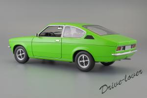 Прикрепленное изображение: Opel Kadett C Coupe Minichamps 180045620_08.jpg