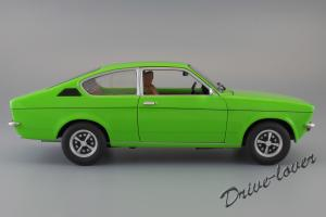 Прикрепленное изображение: Opel Kadett C Coupe Minichamps 180045620_04.jpg