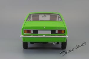 Прикрепленное изображение: Opel Kadett C Coupe Minichamps 180045620_06.jpg