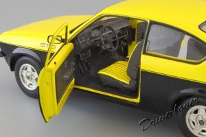 Прикрепленное изображение: Opel Kadett C Coupe GT-E Minichamps 180045621_11.jpg